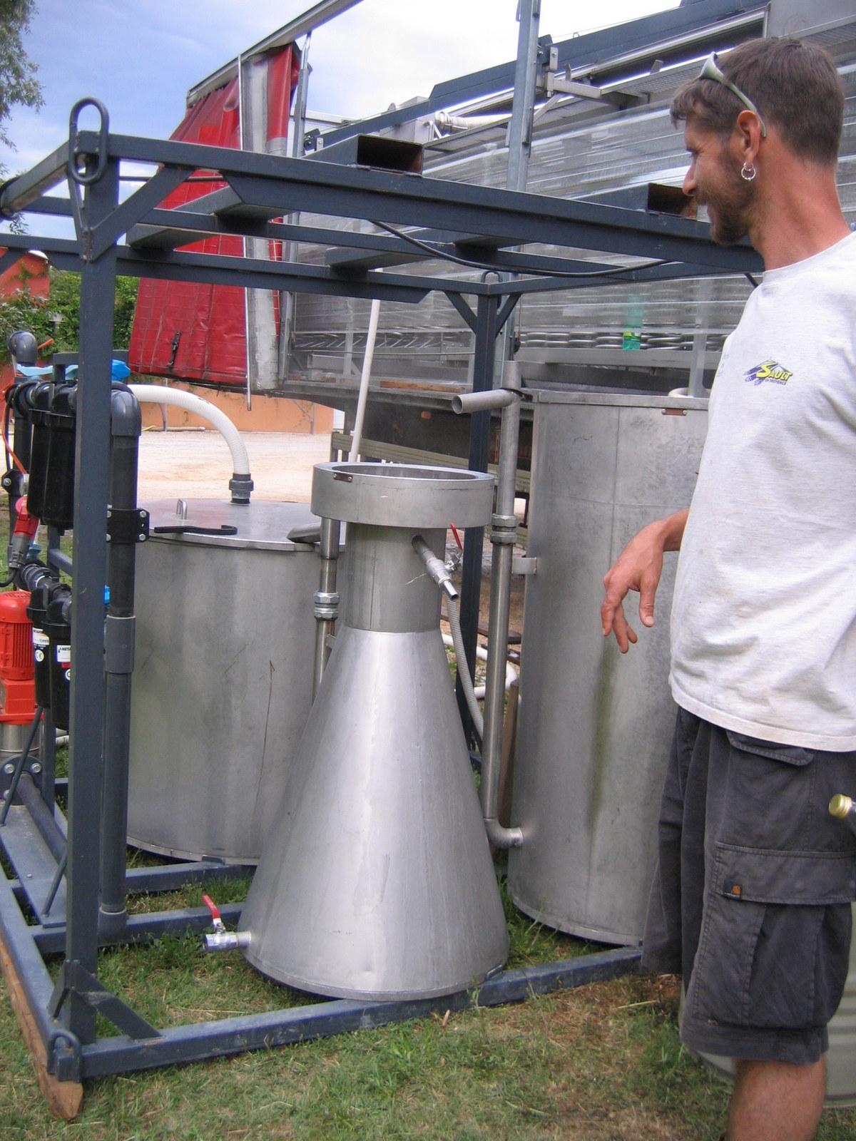 lavande-distillerie-separation-bonnieux-luberon