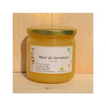 miel-lavande-luberon-bonnieux-agriculture-biologique