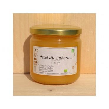 miel-luberon-bonnieux-vaucluse